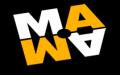 Ma-Ma_logo_OK-3